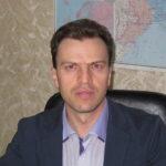 Цыбуленко Вадим