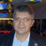 Мирошниченко Юрий
